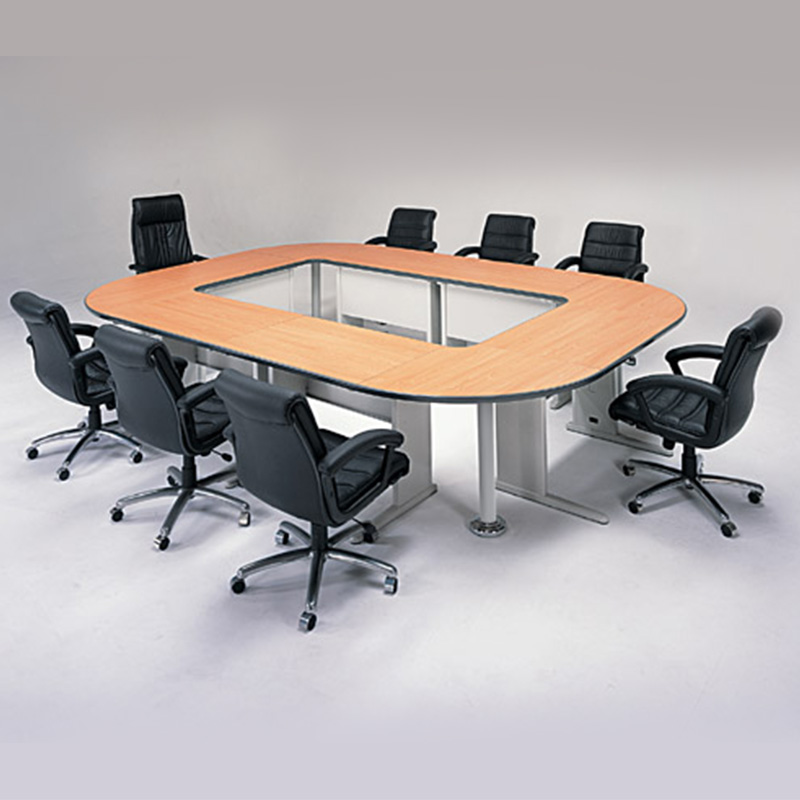 LD Meeting Table Series
