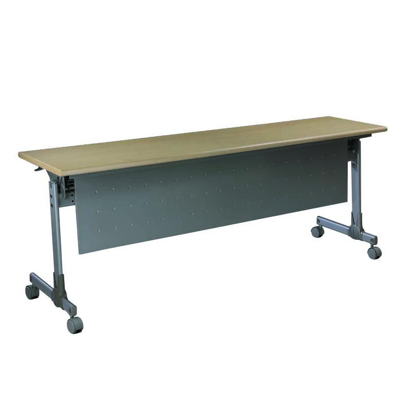 PH Equivalent Meeting Table Series