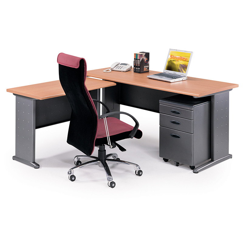 LD Office Desk