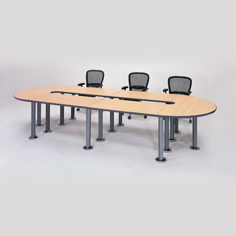 LC Meeting Table Series