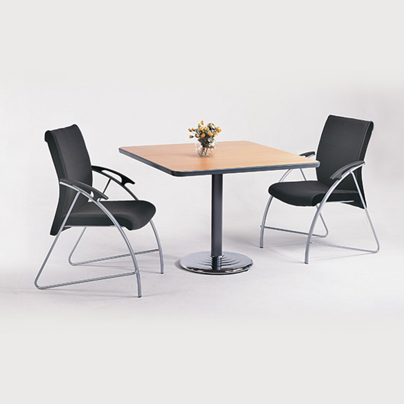 LT Meeting Table Series-S