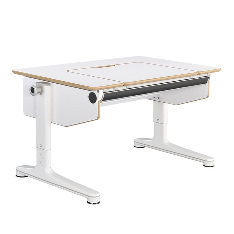 CB-603 U-Shaped Desk