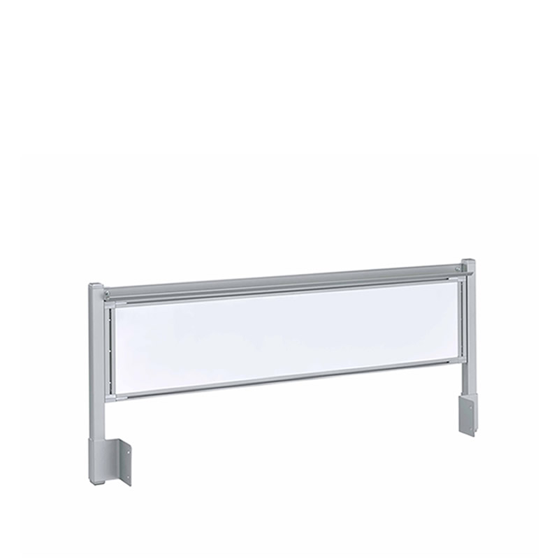 Mounting Whiteboard CB-512