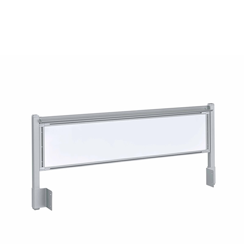 Mounting Whiteboard CB-612